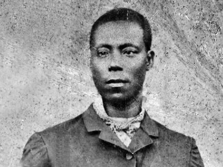Paul Bogle | a Jamaican Baptist deacon and is a National Hero of Jamaica. He was a leader of the 1865 Morant Bay Protests, which agitated for justice and fair treatment for all in Jamaica. Leading the Morant Bay rebellion, he was captured and hanged on 24 October 1865 in the Morant Bay Court House by the United Kingdom authorities.