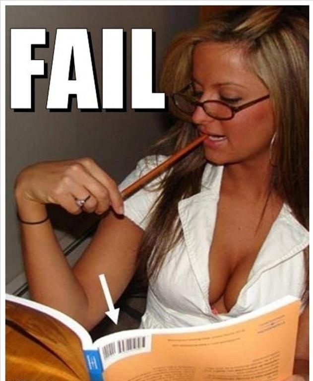 Naked self pic epic fail 6
