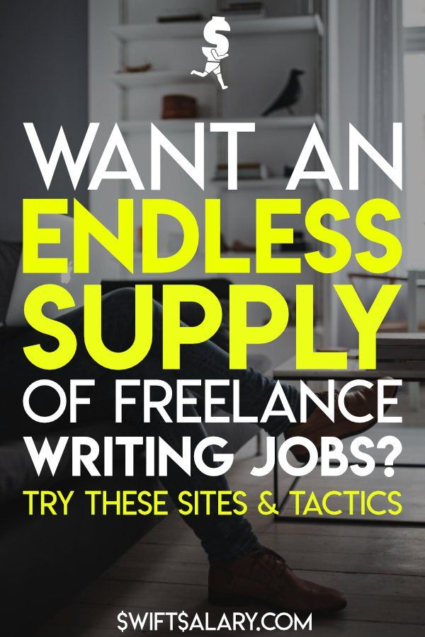 How To Find Online Writing Jobs With No Experience Writing Jobs Online Writing Jobs Freelance Writing