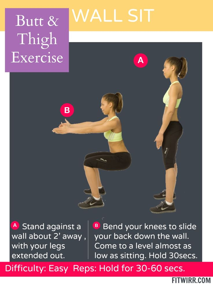 Pin On Butt Workouts