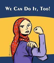 Islamophobie et Foulard : L'interdiction qui pose question  Dans le contexte d'une montée inquiétante de l'islamophobie un peu partout en Europe aujourd'hui, nous voulons expliquer ici pourquoi, en tant que militant(e)s anticapitalistes, féministes et antiracistes, nous nous opposons à la stigmatisation, aux discriminations et aux mesures répressives qui se multiplient à l'égard des femmes portant le foulard islamique.