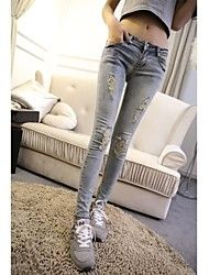 Women's Casual Jeans Save up to 80% Off at Light in the Box with Coupon and Promo Codes.