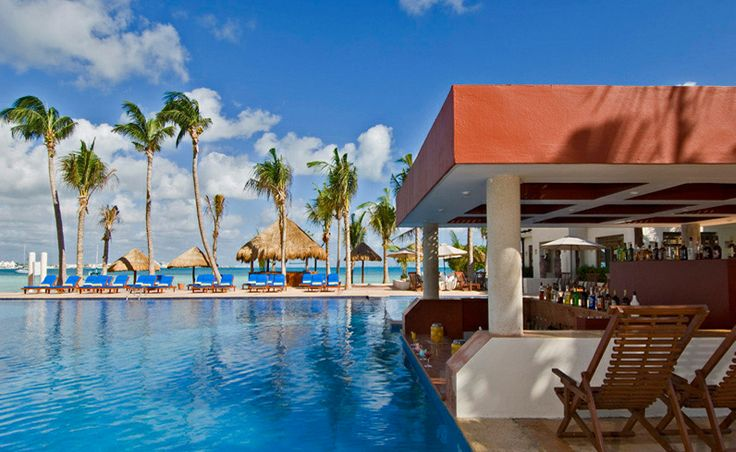 The Top 6 Adult-Only Hotels and Resorts in Jamaica