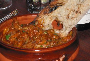 tripe recipes italian style | ... Best Trippa in New York, Plus My Own Favorite Recipe | Erica De Mane