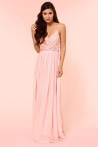 1000  ideas about Pink Dress Casual on Pinterest  Floral dresses ...