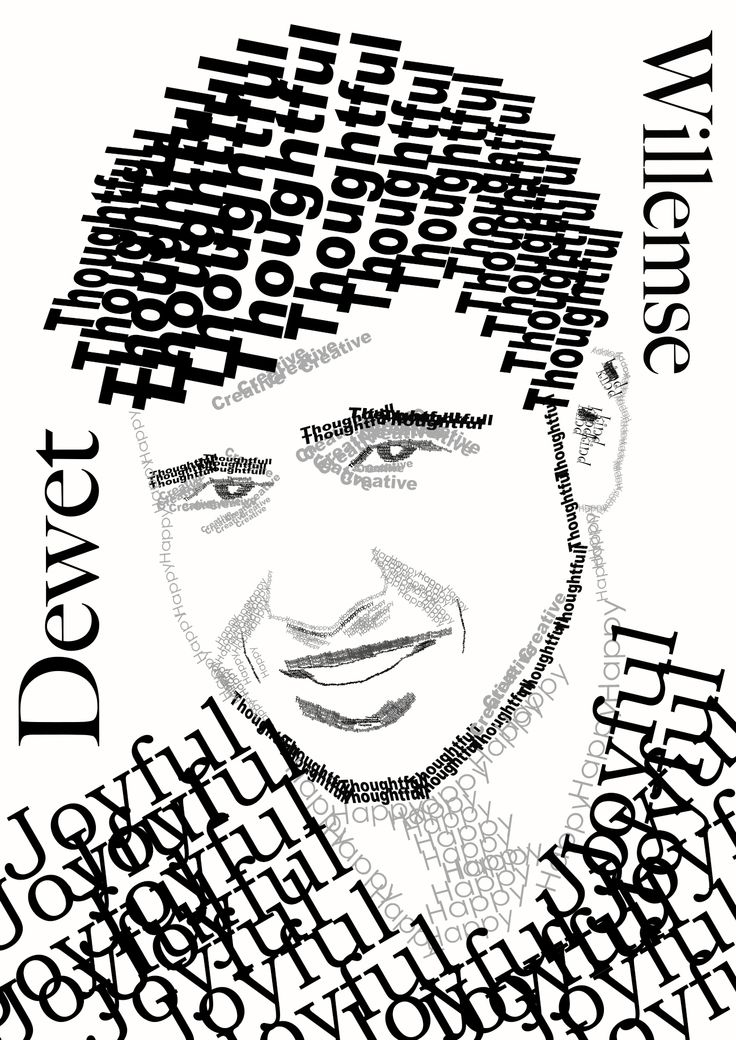 Interior Design Descriptive Words 21 best my work. (interior design student) images on pinterest