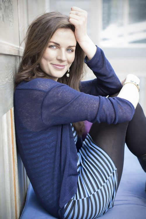 Aisling Bea | Picture of Aisling Bea