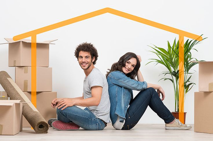 Review of the Best Calgary Movers and Moving Companies in Calgary : 10 best Calgary movers - http://5moversquotes.com/review-of-the-best-calgary-movers-and-moving-companies-in-calgary-10-best-calgary-movers/