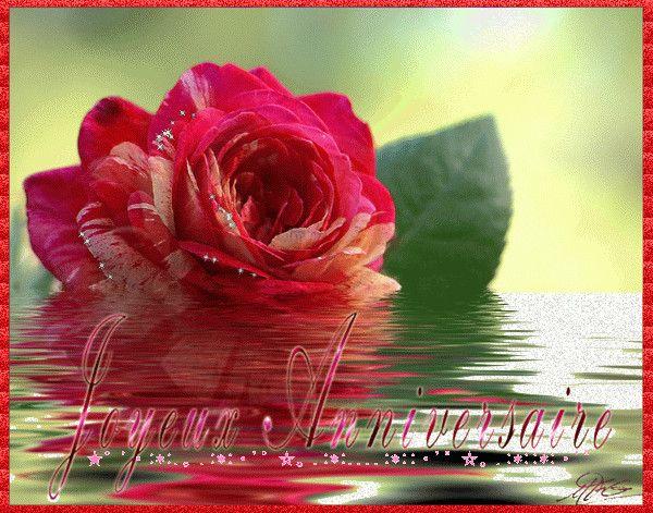 Joyeux Anniversaire Fleurs Image Inspirational Joyeux Anniversaire Fleurs Anime 27 Gif Down Bon Anniversaire Fleurs Joyeux Anniversaire Fleurs Bon Anniversaire
