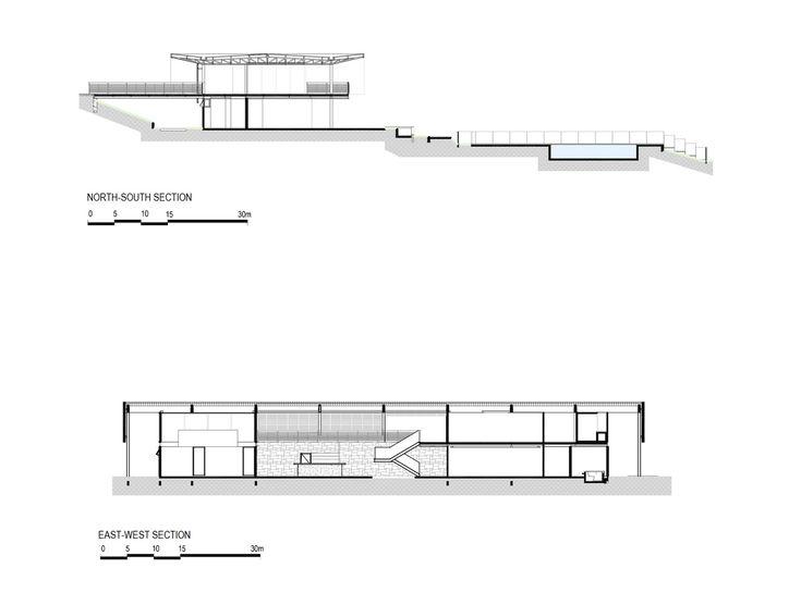 Galeria de CIPASA Bosque do Horto / Reinach Mendonça Arquitetos Associados - 56