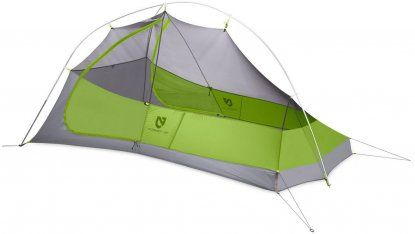 2016 Best Backpacking Tents