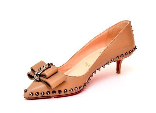 56 best Kitten heels images on Pinterest | Nordstrom, Kitten heels ...