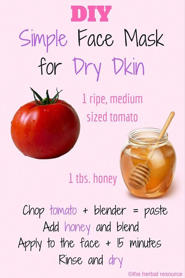 7 Best Home Remedies For Dry Skin Dry Skin Skin Care Remedies