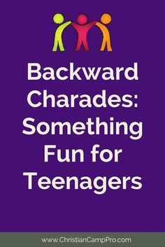 how to play charades adults