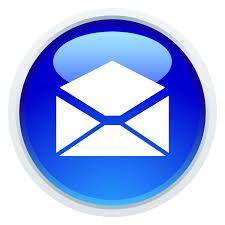 Write to us @  sales@flipick.com