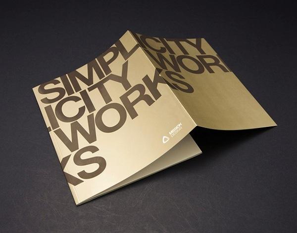 140 best Layout images on Pinterest Editorial design, Brochure - pamphlet layout