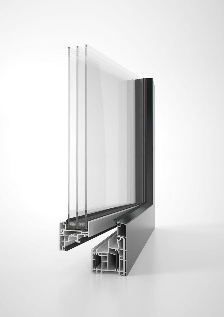 The 53 best Fenster images on Pinterest | Kitchen ideas, Kitchens ...