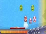 Joaca joculete din categoria jocuri sah online http://www.jocuricumasini.ro/jocuri-masini-curse/346/heatwave-racing sau similare jocuri 1066
