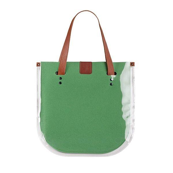 http://designersko.pl/boogiedesign-torba-urban-air - Torba URBAN AIR - Boogie Design  #design #dizajn #lifestyle #bag #bags