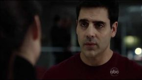 Rookie Blue - 3x13 - Sam's speech trying to get Andy back. The first time I saw this scene my heart literally broke for Sam, but now id rather see Andy and Nick together! Nick is good for Andy and shefor him, and hes not afraid of his feelings! !
