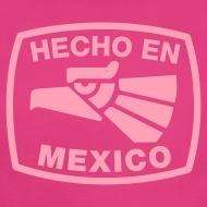 Resultados de la Búsqueda de imágenes de Google de http://4.bp.blogspot.com/_npAL9n-jFgw/TLzd8zFbwAI/AAAAAAAADMw/CdH2vuNu87k/s1600/hecho-en-mexico-rosa-mexicano-girl_design.png