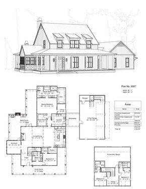 House Plans Square Feet on beach house plans, foursquare house plans, 3 bath house plans, garage house plans, waterfront house plans, 2 story house plans, house floor plans, single family house plans, 1.5 story house plans, villa house plans, rooftop deck house plans, tuscan house plans, home office house plans, gourmet kitchen house plans, duplex house plans, pool house plans, guest room house plans, bathroom house plans, loft house plans, cabin house plans,