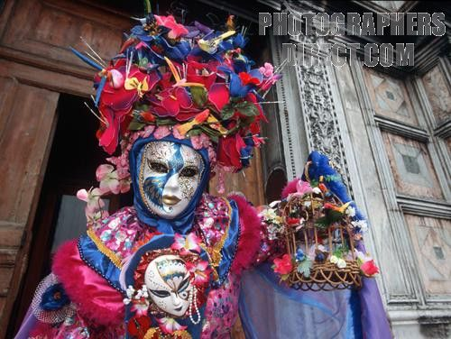 abbastanza 21 best venetian carnevale images on Pinterest | Carnival of  RG79