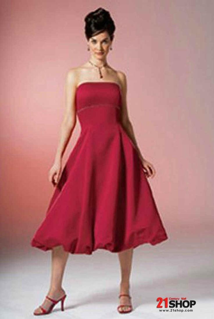 Excelente Ligar Por Maggie Sottero 2014 Vestidos De Fiesta Imagen ...