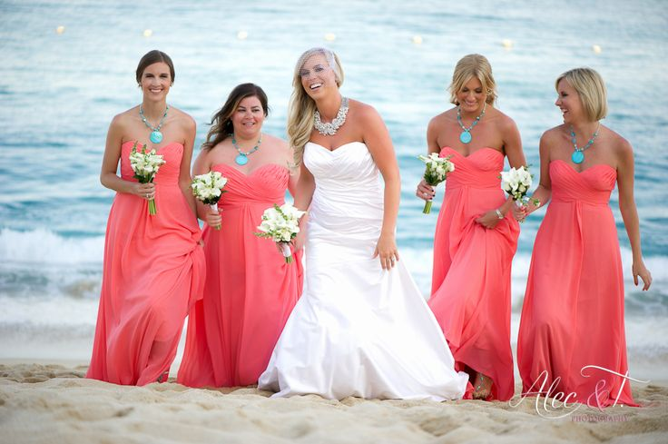 Bright Coloured Bridesmaid Dresses: Best 20+ Bright Bridesmaid Dresses Ideas On Pinterest