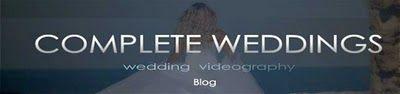 completeweddings-videography