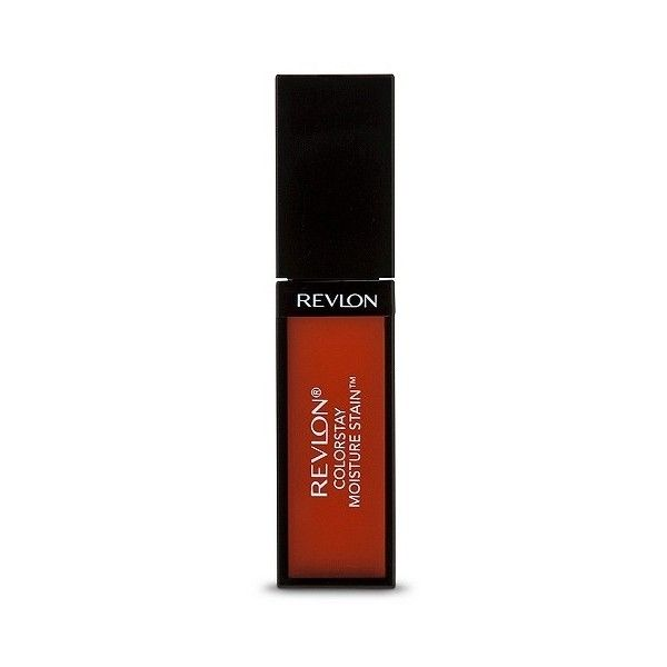 Revlon ColorStay Moisture Lip Stain ($8.99) ❤ liked on Polyvore featuring beauty products, makeup, lip makeup, lip stain, milan moment, revlon lip stain, revlon, revlon lipstain, moisturizing lip stain and lip gloss makeup