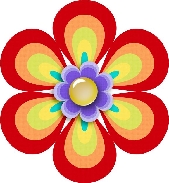 flers flower