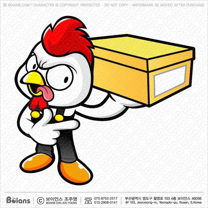 #보이안스 #Boians  #box #parcel #package #packet #paper #paper #box #cardboard #gift #Chicken  #Rooster #Meat #Chicken #Meat #Polyphagia #Omnivore #Omnivora #Birds #Animal #Character #Illustration #vector #character #Design #zodiac #ChickenCharacter #ChickenIllustration #ChickenMascot  #닭캐릭터 #닭마스코트 #닭그림 #닭이미지 #치킨캐릭터 #치킨마스코트 #치킨그림 #캐릭터판매 #치킨이미지 #닭캐릭터그림 #닭도안 #닭일러스트 #치킨일러스트 #닭 #치킨 #조류 #닭고기 #가금 #계 #육계 #잡식동물 #잡식 #동물 #새 #식용 #캐릭터 #캐릭터디자인 #일러스트 #일러스트레이션 #벡터 #벡터캐릭터 #삽화 #아이콘 #디자인 #도안 #이미지 #그림 #AI캐릭터 #닭캐릭터…