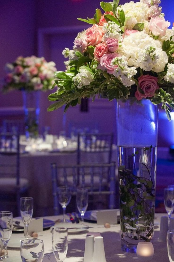 Romantic Austin Military Wedding from Q Weddings