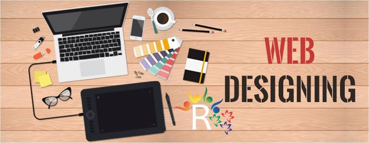 Web Designing in Haridwar, Uttarakhand Get a website that speaks about your choices and dreams. Visit: http://realhappiness.co.in/