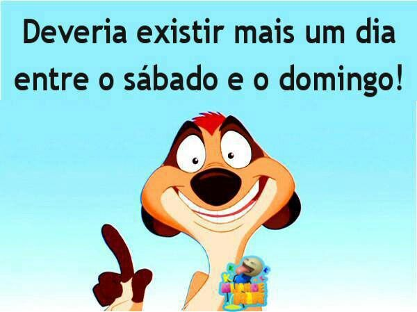 107 Best Images About Frases On Pinterest