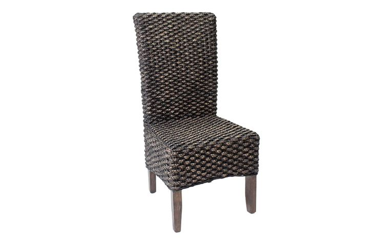 1000 images about mor furniture for less on pinterest for Dining chairs for less