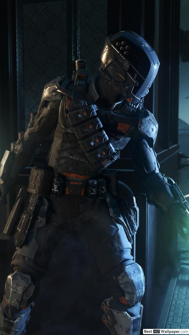 Call Of Duty Iphone Wallpaper Hd Awesome Call Of Duty Black Ops 3 Specter Hd Hintergrundbilde In 2020 Call Of Duty Black Ops 3 Call Of Duty Call Of Duty Zombies
