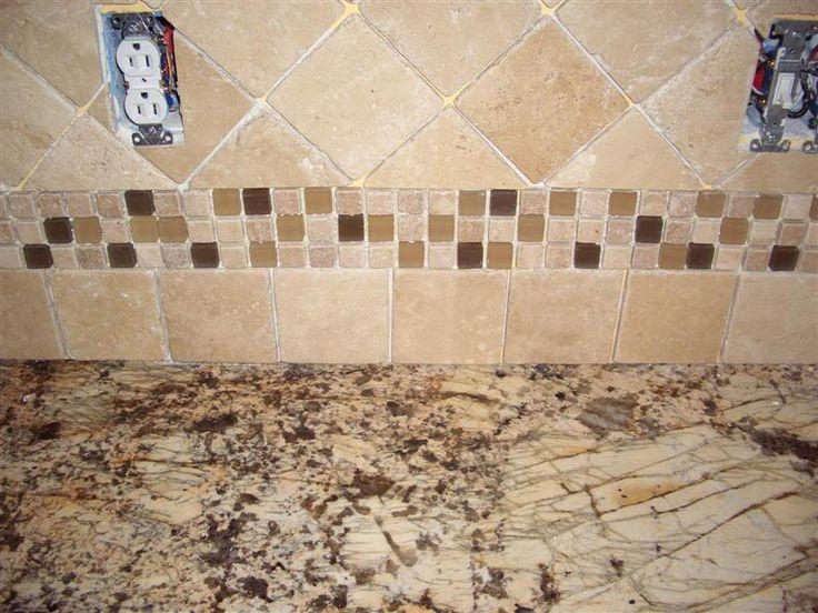 best 10 travertine tile ideas on pinterest travertine