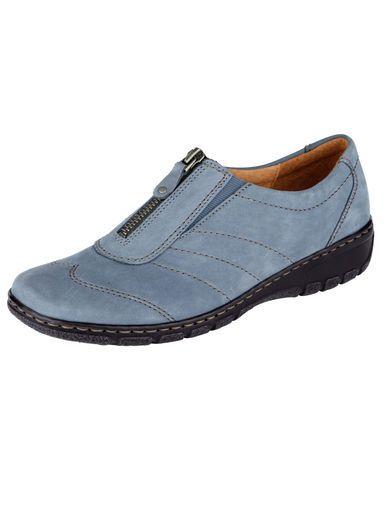 Jenny Slipper obuv