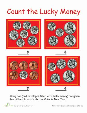 545 best money images on Pinterest | School, 2nd grade math and Autism