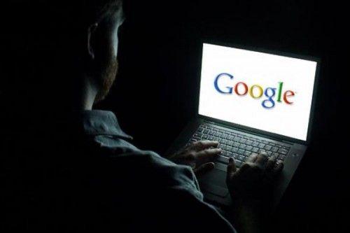 Un tribunal francés condena a Google!