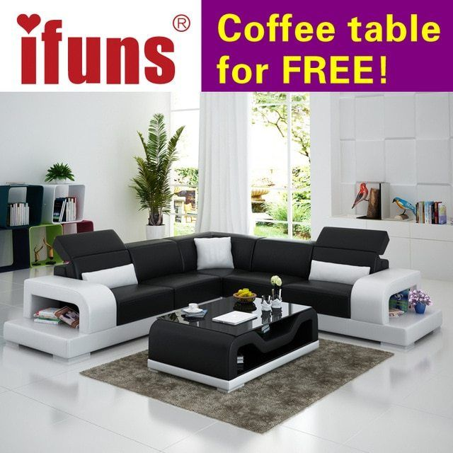 L Shape Furniture Cheap Sofa Sets Modern Sofa Set Sofa Set Designs