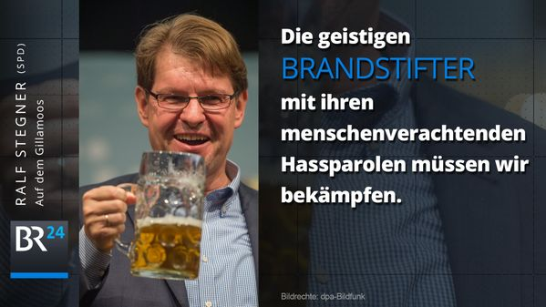 Gerhard Brack (@Gerhard_Brack) | Twitter