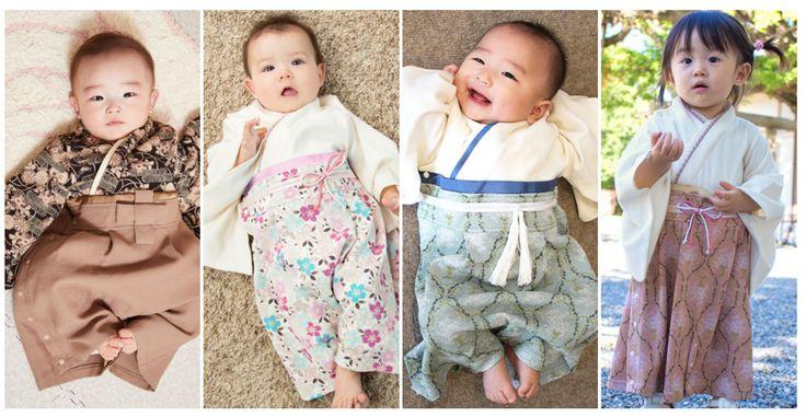 sweet mommyの七五三特集が可愛い!オーガニックコットン部分使いのベビー子供用袴風オールインワンとおそろいのママのフォーマルもあります | はじめてのオーガニックママ&ベビーライフ~地球と一緒に子育てしよう