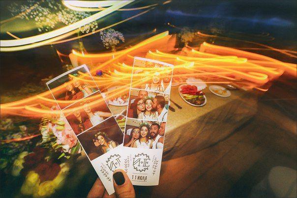 Выездная фотобудка PicsBox в Сургуте. Фотобудка PicsBox украсит любой ваш праздник и не оставит ваших гостей равнодушными! Море драйва, позитива и фото полосок на память вам гарантированно)) Заказывайте фотобудку #picsbox по тел: 8-982-596-10-73; 8-982-412-65-40.