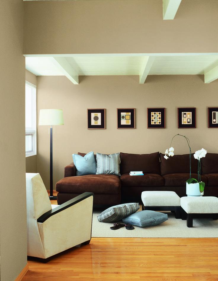 34 best Living Room images on Pinterest Benjamin moore paint