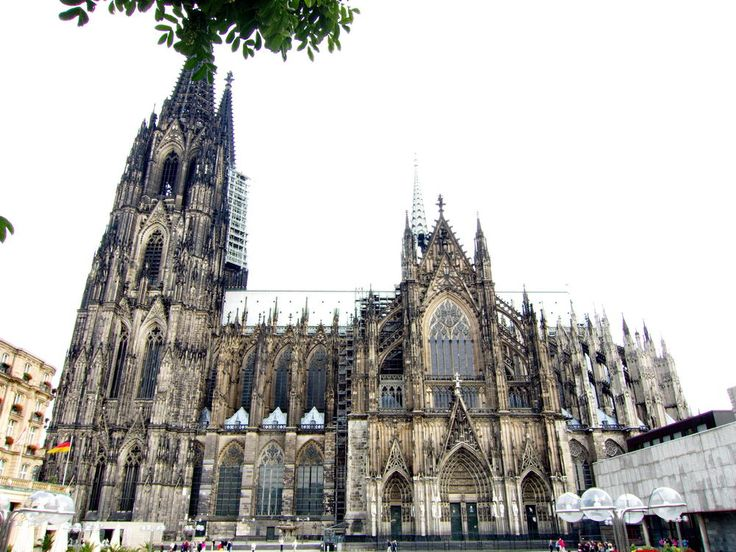 Köln: verkaufsoffene Sonntage & Straßenfeste - http://www.gaidaphotos.com/blog/verkaufsoffener-sonntag-strassenfest-weihnachtsmarkt/verkaufsoffene-sonntage-strassenfest-koeln/