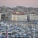 A postcard has 50 years to be sent from Marseilles to the sub-prefecture of Lorient, where it finally arrived last October, it was learned Thursday from the prefecture of Morbihan.  The postcard was mailed March