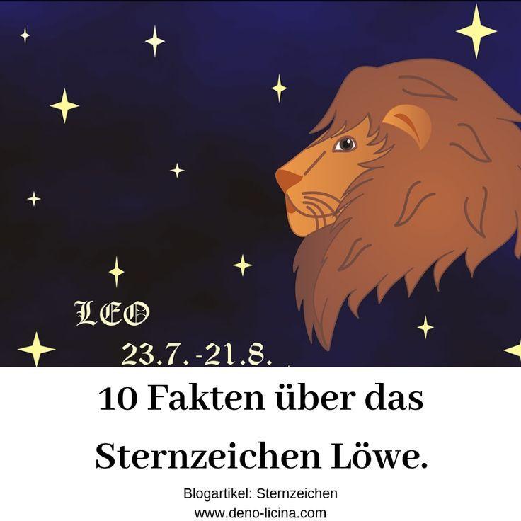 Löwe Und Wassermann Freundschaft - Best Trend Inspiration